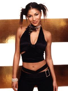 Always Nicole (from Eden's Crush)